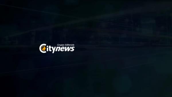 VIDEO | Un colpo di pistola alla madre, poi si uccide. La tragedia a Torpignattara