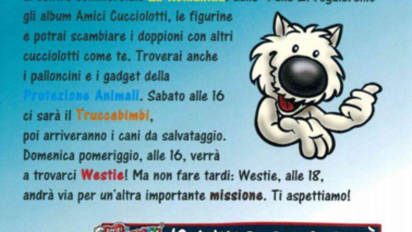 """Amici Cucciolotti Day"""", giorni di festa per bimbi e animali"""