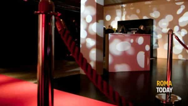 Romoda & Creative market: l'Expo di moda dedicato a tutta la famiglia