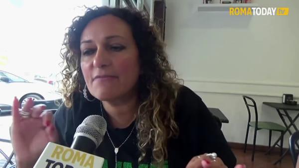 VIDEO | Espropriata da casa di proprietà le assegnano alloggio popolare dopo 26 anni, la storia di Franca