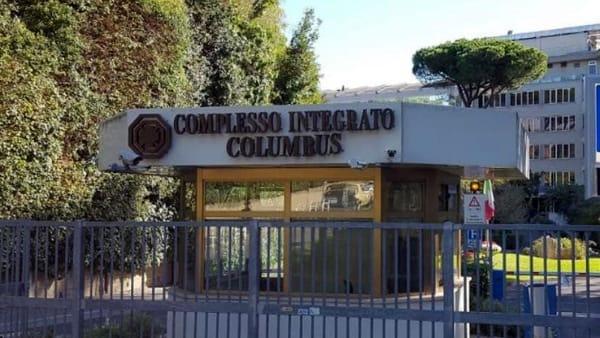 Come Arrivare al Policlinico Gemelli di Roma: Indirizzo
