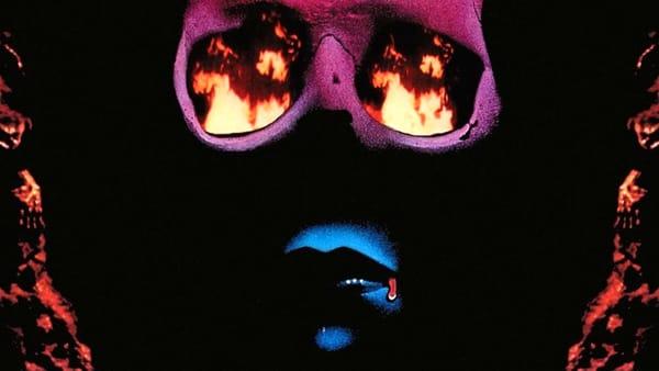 Disco Inferno: Halloween al Lanificio 159