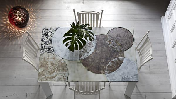 Casaidea 2019, torna la mostra di arredo e design alla Fiera di Roma