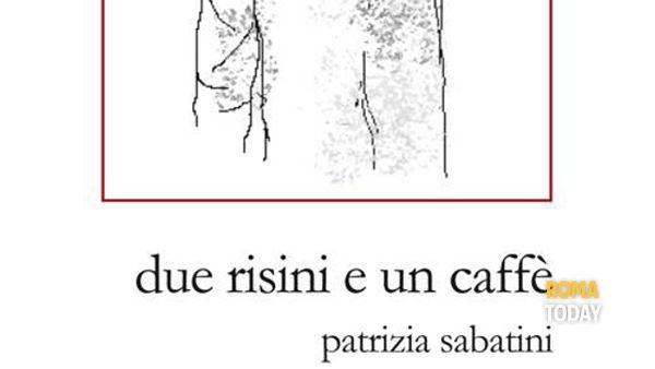 Due risini e un caffè