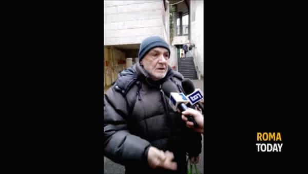 VIDEO | Giallo a Vigne Nuove: le voci dei residenti di via Dina Galli
