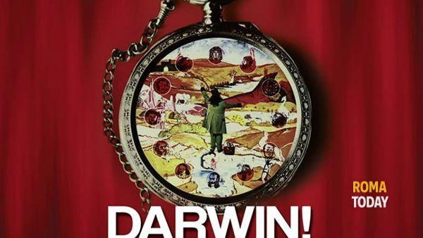 Darwin! Muprogband e l'opera del Banco del Mutuo Soccorso