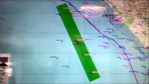 VIDEO | Terroristi dirottano nave passeggeri, blitz di Nocs e Gis. Le immagini dell'esercitazione