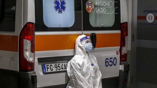 Bollettino Coronavirus Roma Notizie Dati Contagi E Aggiornamenti Oggi 18 Novembre 2020