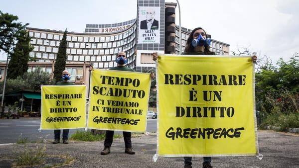 greenpeace_regione_Lazio-2