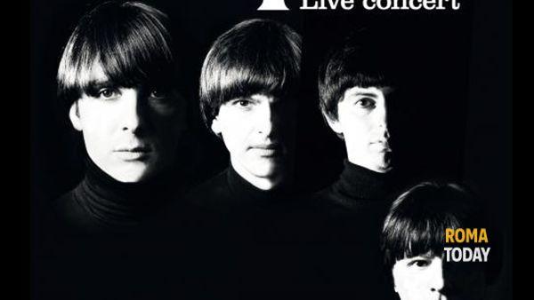 Beatles day: Beatbox in concerto @ Stazione Birra