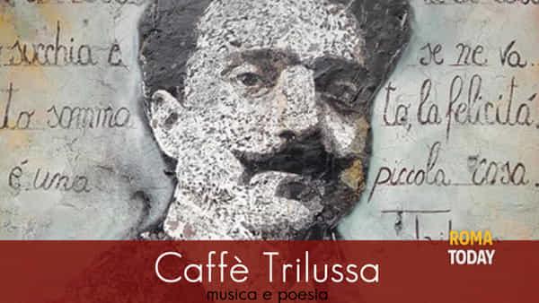 Caffè Trilussa