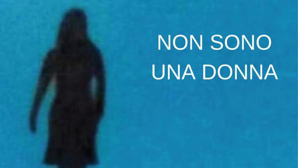 """Pino Strabioli racconta """"Il percorso di transizione di Andrea"""" all'OFFOFF Theatre"""