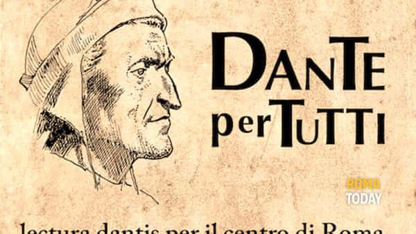 Dante per tutti - Purgatorio VI - L'Italia