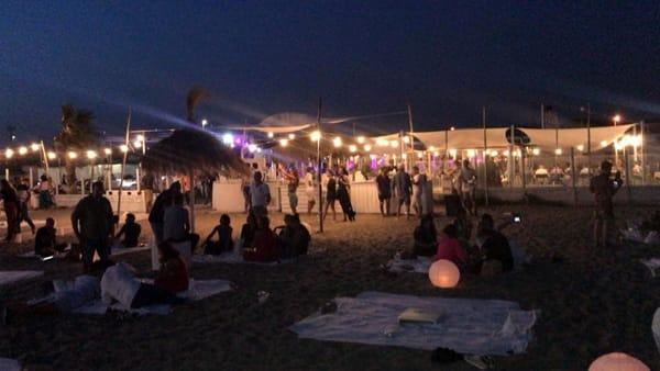 Body Funk Festival, Joey Negro e oltre 25 tra Dj e artisti alla Rambla di Maccarese