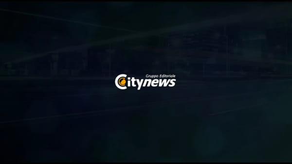 VIDEO | Coronavirus, partono i posti di blocco sul Grande raccordo anulare