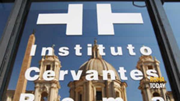 Dialogos, 6 appuntamenti a marzo promossi dall'Instituto Cervantes