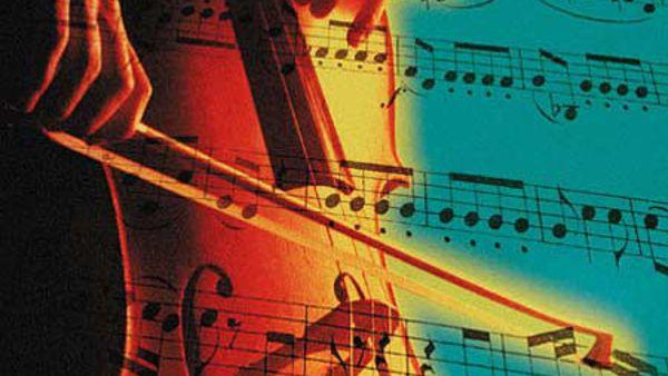 """Concerto per violino e pianoforte: """"L'evoluzione della forma sonata: da Beethoven a Brahms"""""""