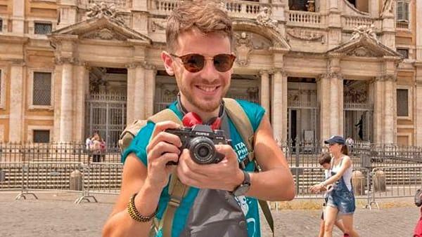 Roma Photo Marathon 2019: torna la maratona fotografica nella Capitale