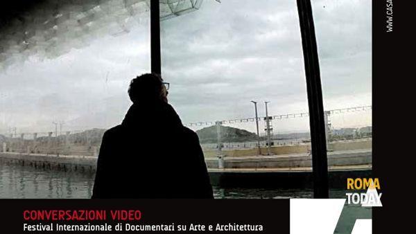 Festival Internazionale di Documentari su Arte e Architettura