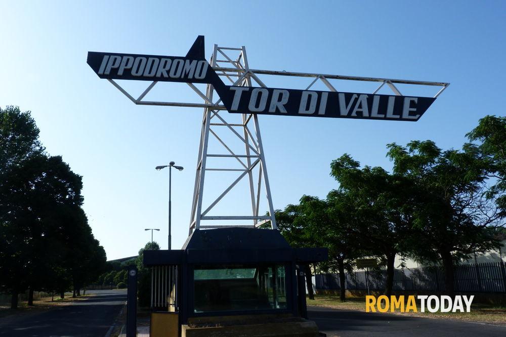 La telenovela infinita dello Stadio della Roma: come si è arrivati al pignoramento dei terreni di Tor di Valle