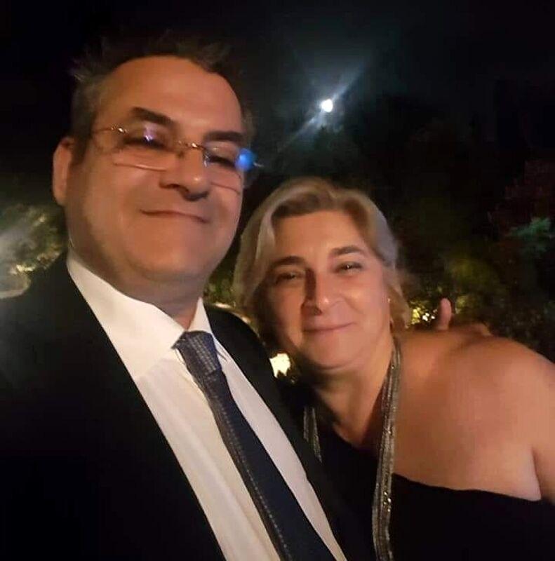 Annamaria Ascolese, il sindaco di Marino proclama lutto cittadino per l'insegnante uccisa dal marito