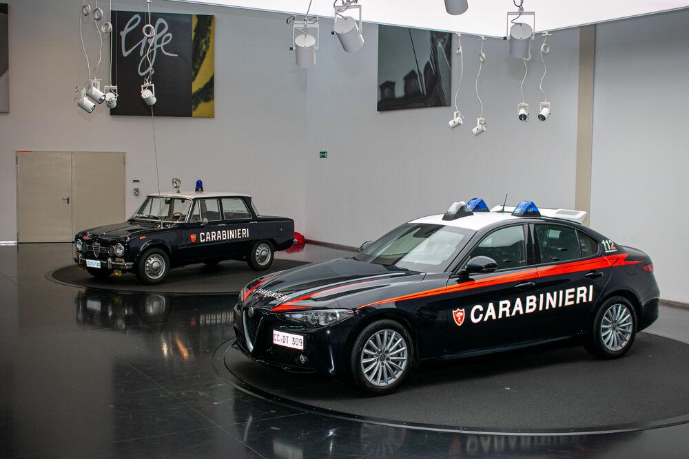 alfa-romeo-giulia-carabinieri-6.jpg