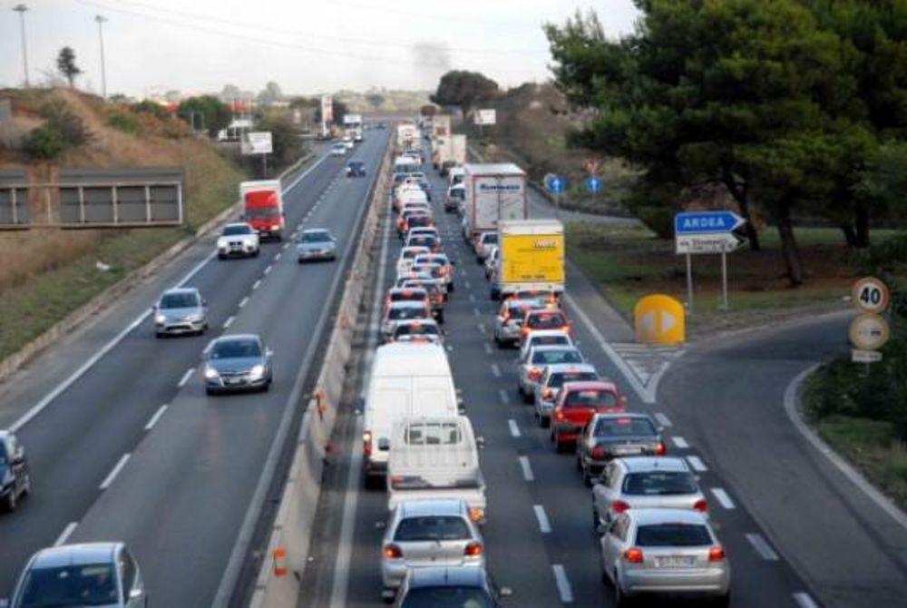 """Autostrada Roma Latina, il Sindaco pontino difende l'opera: """"No revisioni al ribasso"""""""