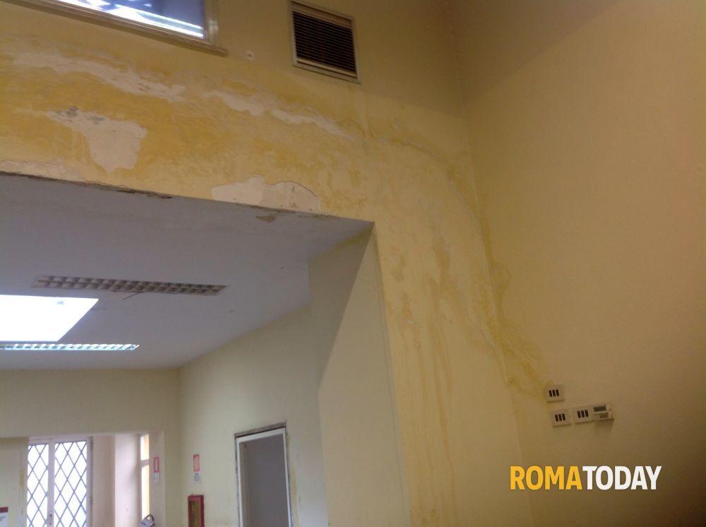 Condominio, umidità muri perimetrali: 2 cose da sapere - Blog