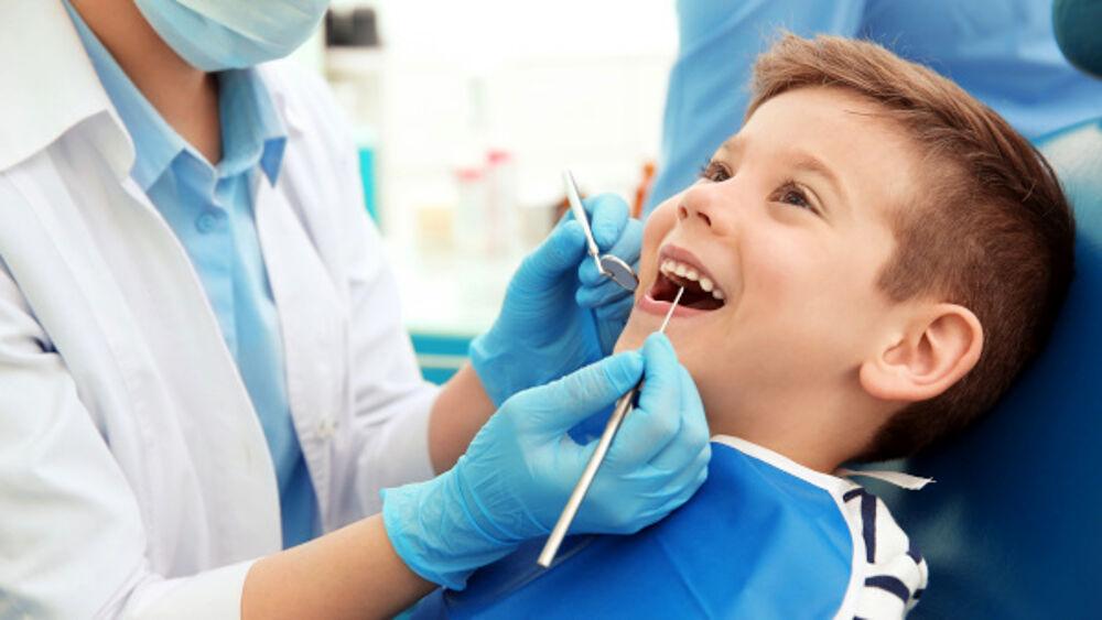 Salute orale: il 23 giugno al Policlinico Gemelli si terrà un Open Day dedicato all'Ortodonzia e all'Odontoiatria Infantile