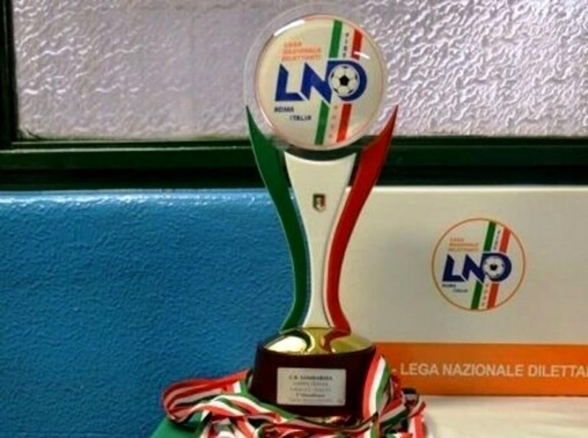 Il Tor Sapienza vince all'ultimo respiro e vola ai quarti di Coppa Italia Eccellenza