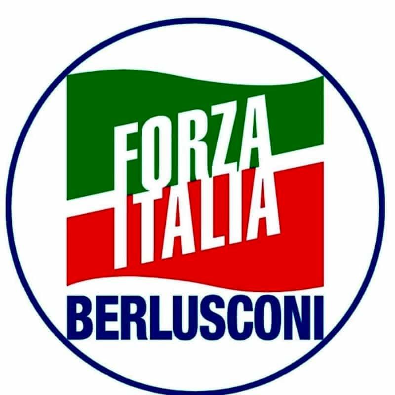 Elezioni municipio 2 forza italia i nomi dei candidati for Senatori di forza italia