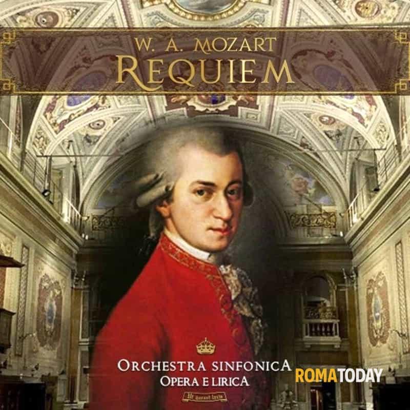 Requiem (Mozart)