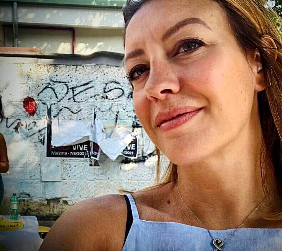 Elezioni Municipio XII: intervista a Marta Mondazzi, candidata presidente per REvoluzione Civica