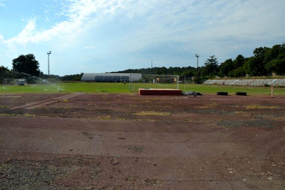 Sporting Ariccia calcio, i 2006 concludono l'attività federale a San Giacomo