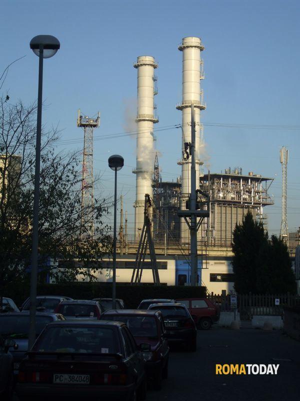 Lavoro nel Lazio, arriva l'Unità operativa che preverrà le crisi aziendali
