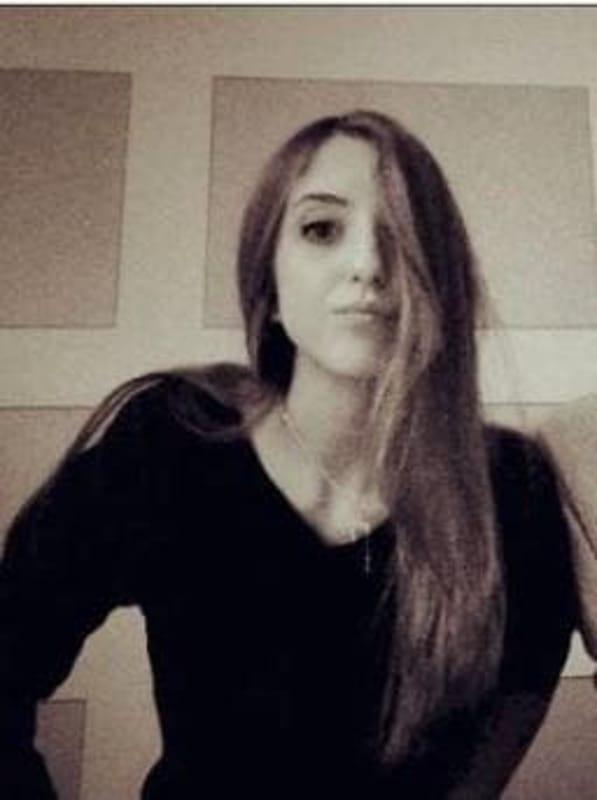 Caterina pangrazi morta a roma la verit sull 39 incidente for Corso carrozziere