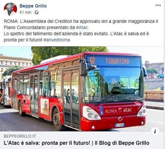 beppe grillo-4