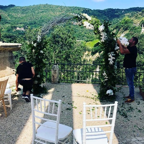 matrimonio villa gregoriana-2