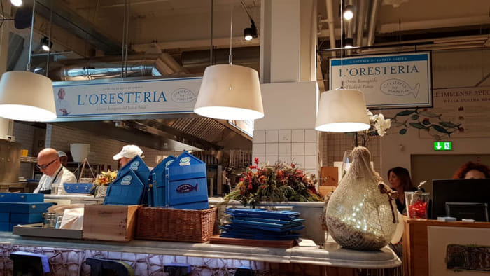 oresteria-2
