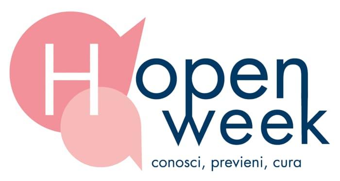 open week-2