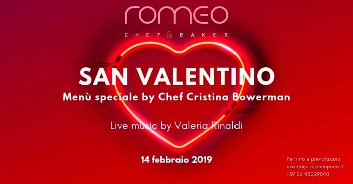 san valentino romeo-2