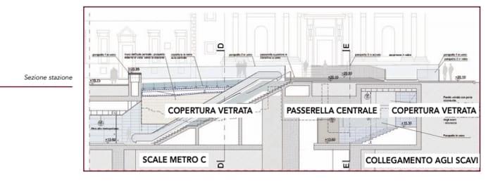 metro C (1)-5