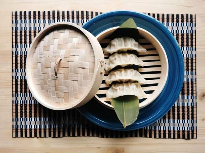 mun sushi-3