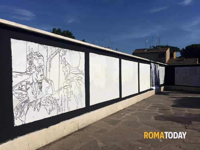 Parco Jonio studenti Sarandì (2)