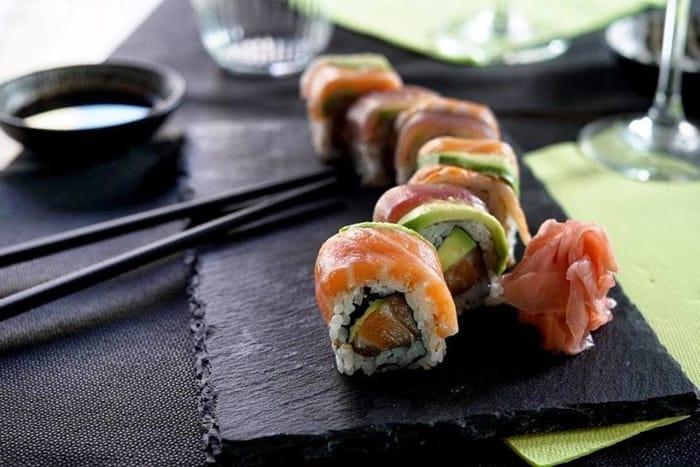 mun sushi bar-2