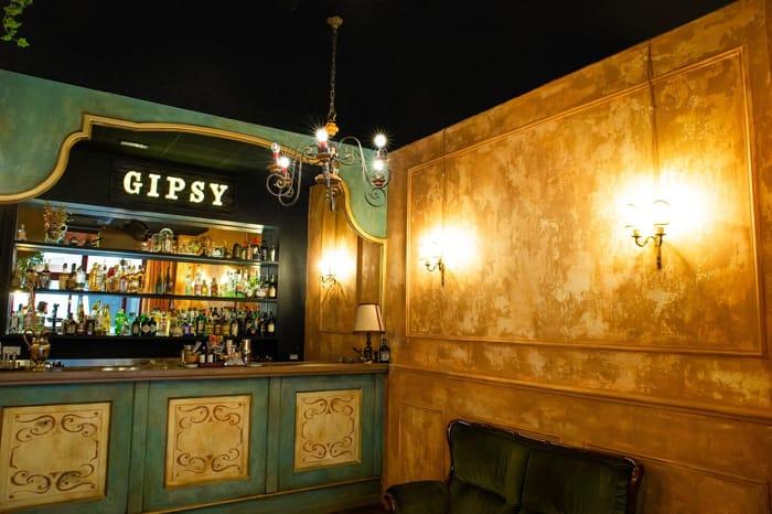 gipsy bar-3
