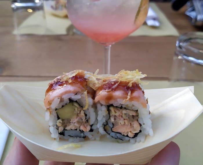 sushi-3-2
