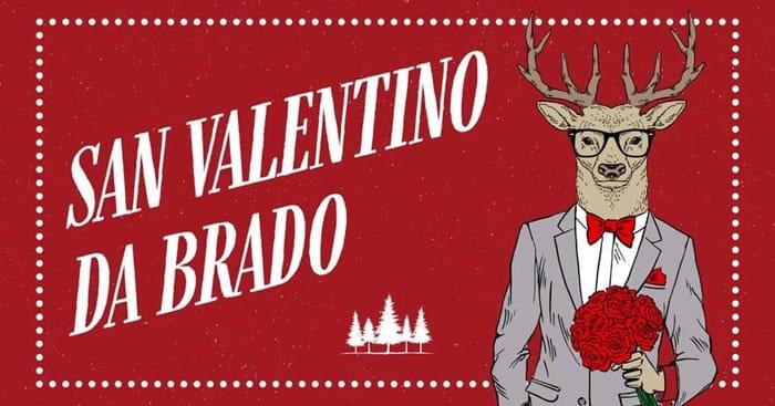 san valentino brado-2