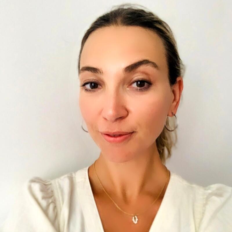 Andrea Barsanti