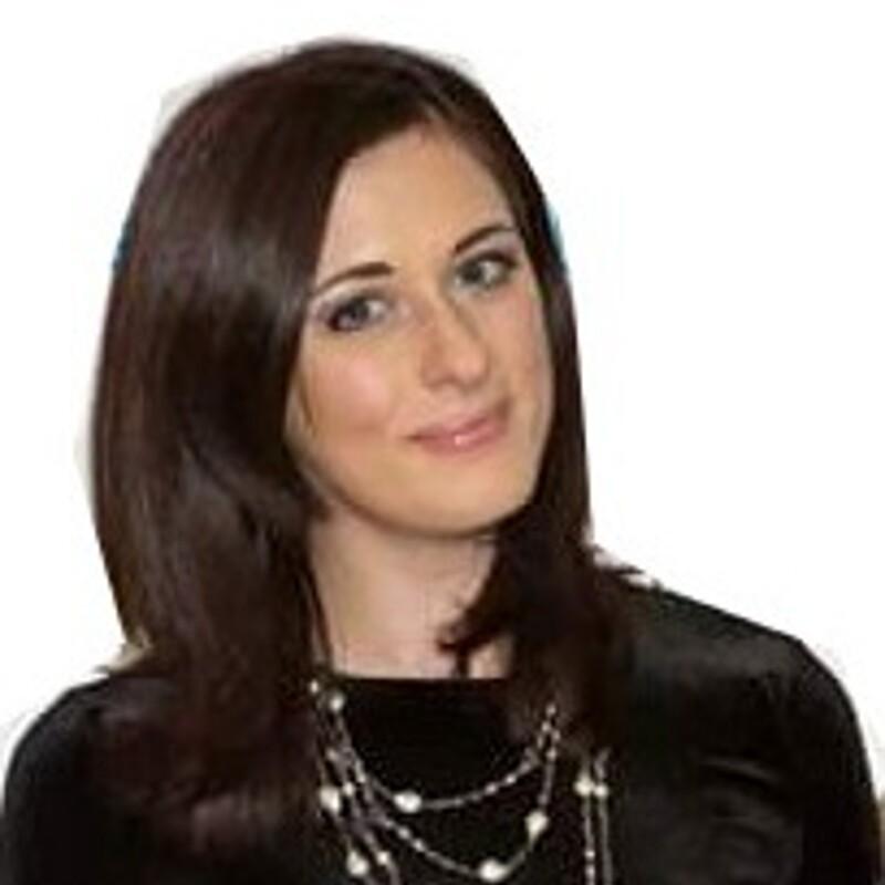 Barbara Polidori